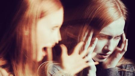 Psychotic Episodes & Reality