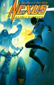 Nexus 1993-01 083-Alien Justice 002 digital