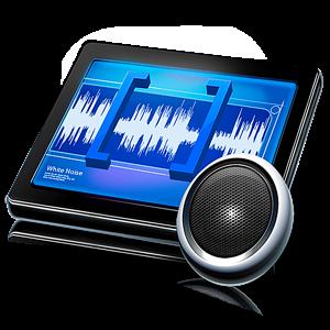 Noise Machine 1.16