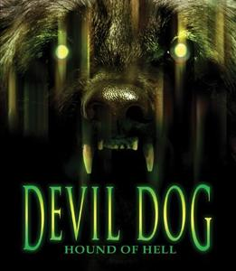 Devil Dog: The Hound of Hell (1978) + Extra