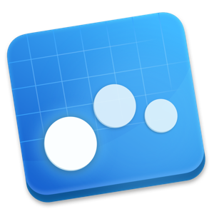 Multitouch 1.16.3