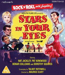 Stars in Your Eyes (1956)