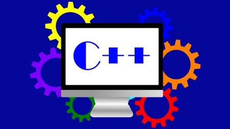 Beginners guide to mastering C++ programming from scratch