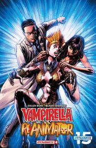 Vampirella vs Reanimator 004 (2019) (4 covers) (Digital) (DR & Quinch-Empire