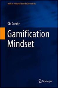 Gamification Mindset