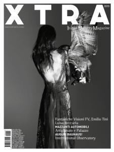 XTRA N.9 - Aprile 2019