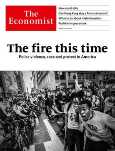 The Economist Middle East and Africa Edition – 06 June 2020