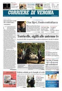 Corriere di Verona - 14 Dicembre 2017