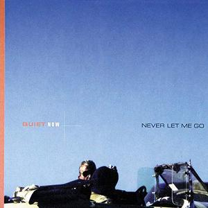 Bill Evans - Quiet Now: Never Let Me Go (1999/2019)