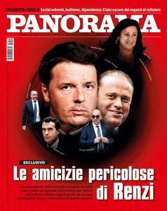 Panorama Italia - 11 dicembre 2019