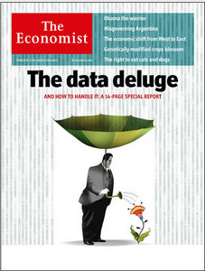 The Economist Audio Edition - Feb 27th 2010