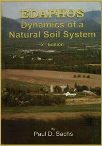 EDAPHOS: Dynamics of a Natural Soil System