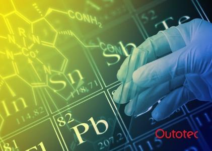 Outotec HSC Chemistry 9.3.0.9