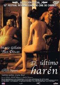 Last Harem (1981) L'ultimo harem