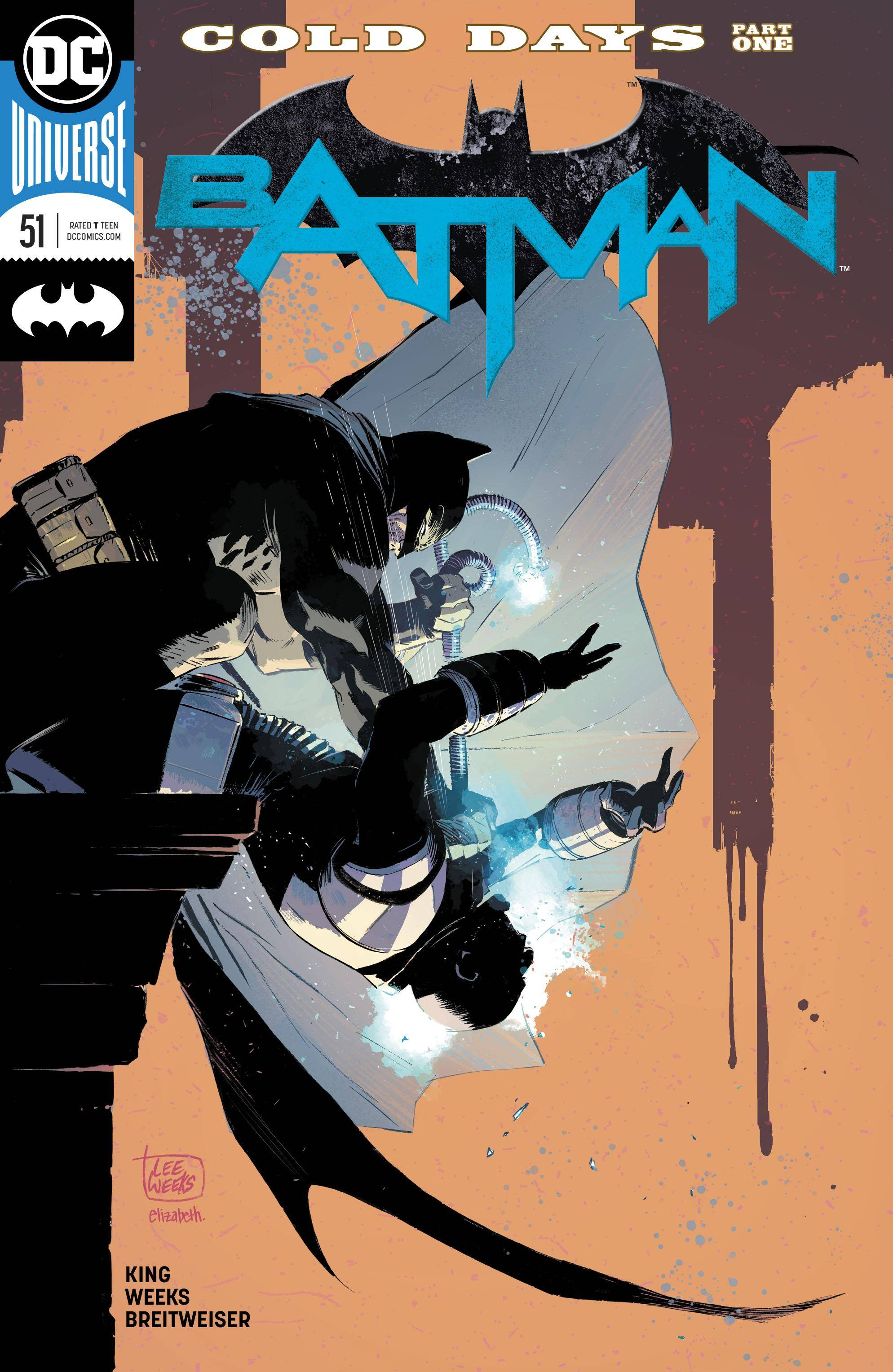 Batman 051 (2018) (2 covers) (Digital) (Zone-Empire)