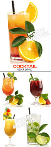 Cocktail 10