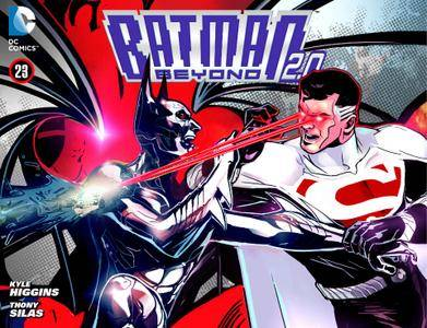Batman Beyond 2 0 023 2014 digital