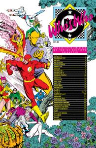 Whos Who-The Definitive Directory of the DC Universe 008 1985 Digital Shadowcat
