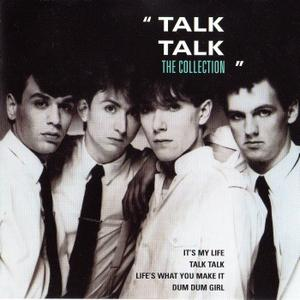Talk Talk - The Collection (2000)