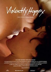 Violently Happy (2016)