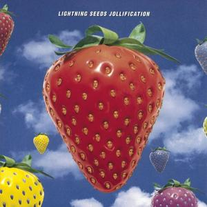 The Lightning Seeds - Jollification (Remastered) (2019)