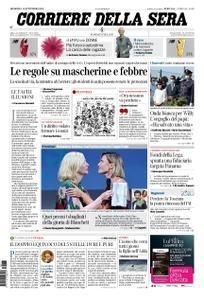 Corriere della Sera – 13 settembre 2020