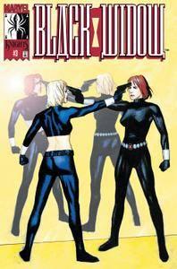 Black WidowBreakdown 03 of 03 2001 Digital