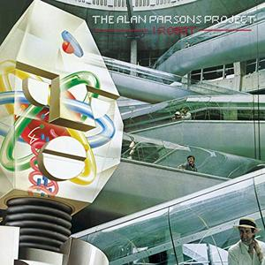 The Alan Parsons Project - I Robot (Expanded Edition) (1977/2007)