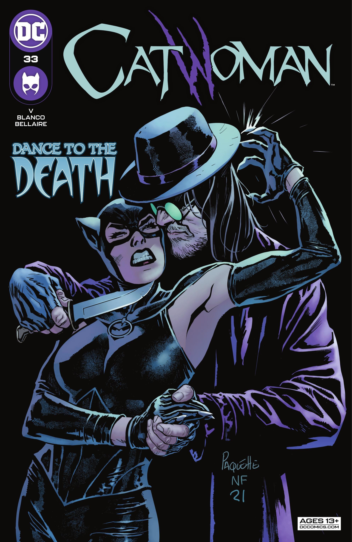 Catwoman 033 (2021) (digital) (Son of Ultron-Empire