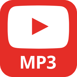 Free YouTube To MP3 Converter 4.2.12.618 Premium Multilingual Portable