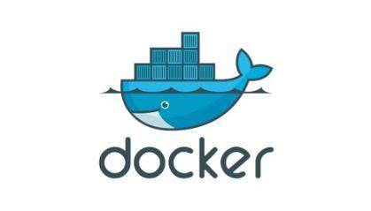 Docker from A to Z™: Swarm + Jenkins