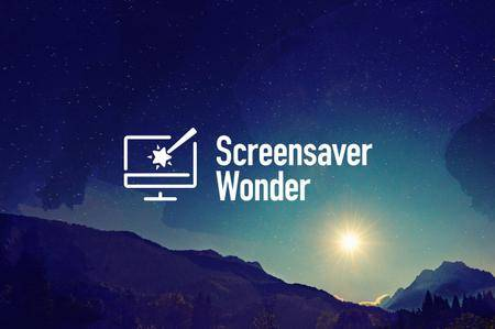 Blumentals Screensaver Wonder 7.2.0.67 Multilingual