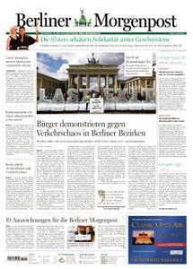 Berliner Morgenpost – 15. Mai 2019