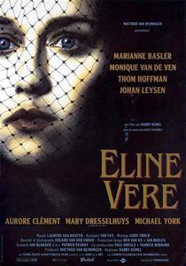 Eline Vere (1991)
