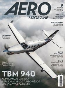 Aero Magazine Brasil - setembro 2019