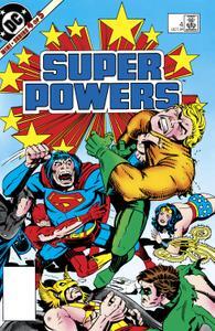 Super Powers 004 (1984) (Digital) (Shadowcat-Empire