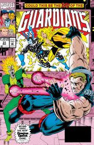 Guardians of the Galaxy 031 (1992) (digital) (Minutemen-Slayer