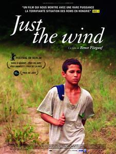 Just the Wind (2012) Csak a szél