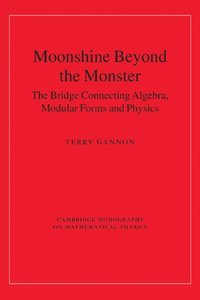 Moonshine beyond the Monster: The Bridge Connecting Algebra, Modular Forms and Physics (Repost)