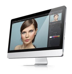PortraitPro Standard 15.7.3 Multilingual Portable