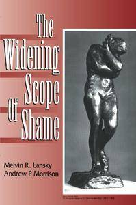 The Widening Scope of Shame