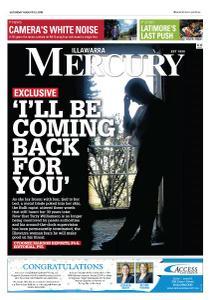 Illawarra Mercury - August 3, 2019