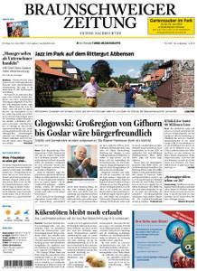 Peiner Nachrichten - 14. Juni 2019