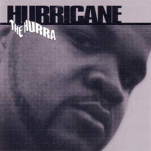 Hurricane - The Hurra (1995) {Grand Royal/Capitol} **[RE-UP]**