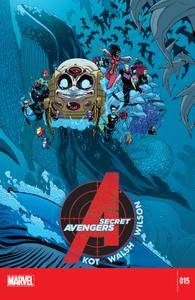 Secret Avengers 015 2015 Digital