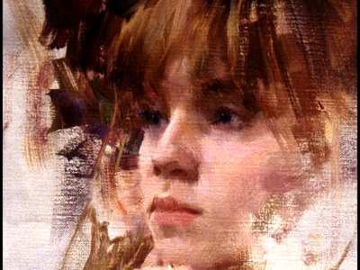 Richard Schmid - Sequential Sketches and Other Delights (2006)