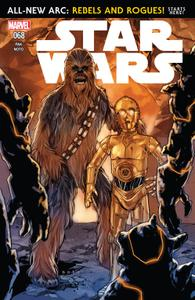 Star Wars 068 (2019) (Digital) (BlackManta-Empire