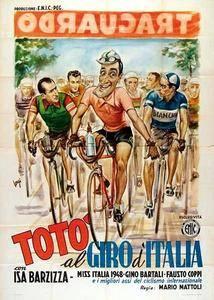 Totò al Giro d'Italia (1948)