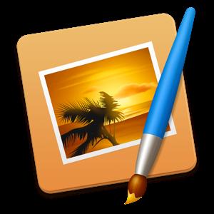 Pixelmator 3.8.2.90215