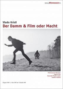 The Dam (1965) Der Damm